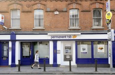 Six mortgage holders win compensation of up to €25k from PTSB