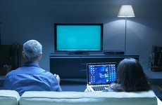 Boxset bingewatching could leave you with blood clots, says new study