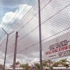 'Stripped, tear-gassed and strapped to a chair': Shock at treatment of children in Australian detention centre