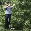 Defending champ Day paired with Mickelson and McIlroy for opening rounds of PGA