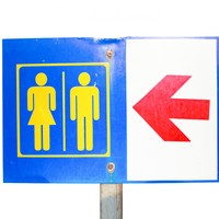 Study calls for transgender identification to be taken out of mental illness classification