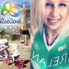 Meet Ireland's Olympic team: Shannon McCurley
