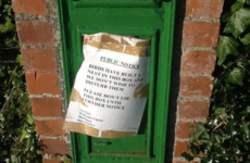 16 times Irish postmen proved they're actual wizards
