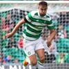 'He has a real brain for football' - Rodgers impressed by Celtic's Irish defender O'Connell