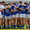 Laois footballers want ex-Kingdom trainer and South Kerry winning boss as their next manager
