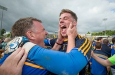 Tipperary have achieved 3 long-term goals but can they seize Croke Park chance?