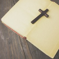 Is a religious education better for students? We took a look