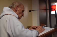'Kind, shy and dedicated', Fr Jacques Hamel is the 236th victim of jihadists in France since 2015