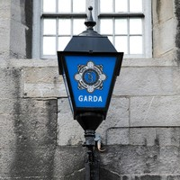 Missing Wexford man Kevin Barry located safe and well