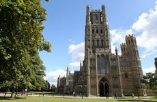 Anti-terror police warn UK Christians following French church attack