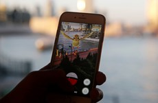 Pokémon Go players urged to keep away from Fukushima disaster zone