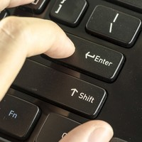 Using a wireless keyboard? It could allow hackers to see what you're typing