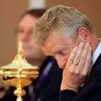 Monty 'has already written losing speech'