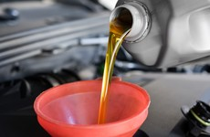 Motor oil decoded: How to choose the right oil for your vehicle