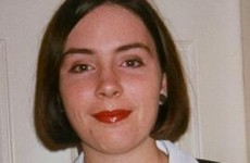 Gardaí renew appeal for missing person Deirdre Jacob