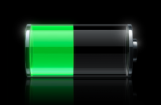 Limerick scientists discover solution to short battery life on smartphones