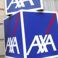 Axa Insurance fined €675,000 by Central Bank for four-year breach of consumer code