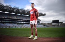 Battling negativity in Cork football, hurling additions and the Donegal test