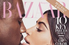 11 of the most bonkers quotes from Kim and Kanye's latest interview