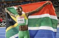More than just Xs and Ys - The nuance is often lost in the Caster Semenya debate