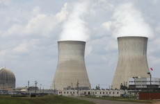 Poll: Should Ireland start using nuclear power?