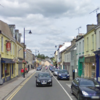 Two arrested over assault in Carrick-on-Shannon as victim remains critical
