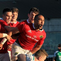 'Money is one side of the game. On the other side is tradition' - Zebo