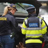 'You'll never get a good husband': Judge condemns businessman's gendered attack on garda