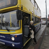 Dublin Bus drivers reject 8.25% pay increase