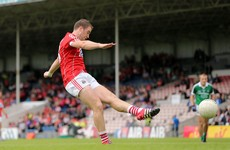 Cork's hurling arrivals and 'the shock' of facing Donegal in 2012