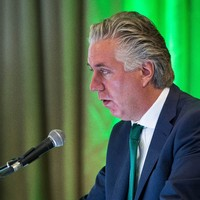 FAI to dish out €100,000 in funding to League of Ireland clubs for strategic planning