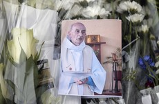French Muslims refuse to bury teenager who killed priest