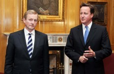 British-Irish Council Summit postponed as mark of respect