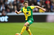 Wes Hoolahan continues to show his class with two goals just a week before the Championship starts