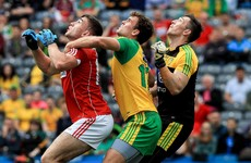 5 talking points after Donegal and Mayo triumph while Cork and Westmeath exit