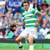 Irish defender O'Connell ready to nail down place at Celtic after 'special' night against Barcelona
