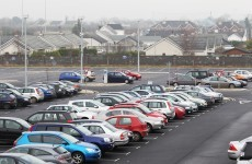 Motorists face a 'grim budget' - AA Ireland