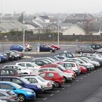 Motorists face a 'grim budget' - AA Ireland