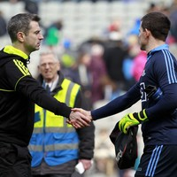'They are the premier team in the country' - Dublin challenge awaits for Donegal