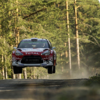 'I've been enjoying it like a kid' - Tyrone native Meeke over the moon after Rally of Finland win