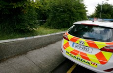 Concerns raised over Garda handling of drugs and cash