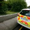 Concerns raised over Garda handling of drugs and cash