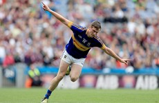 Tipperary reach promised land, question marks hang over Kerry — Sunday football talking points