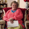 Mrs Brown's Boys movie sequel delayed because of Brexit