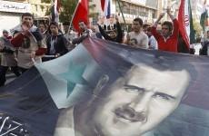 Arab League approves unprecedented sanctions on  Syria