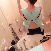 14 pictures that will enrage anyone who wears a bra