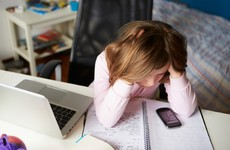 Over half of cyberbullying cases happen to Irish children on Facebook