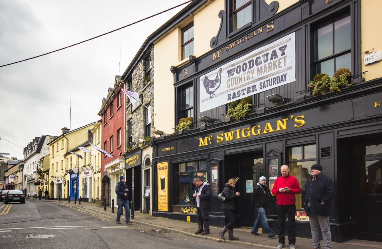 jobs boost nearly 500 new positions announced for galway