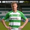 Shamrock Rovers have appointed Damien Duff to their first-team coaching staff