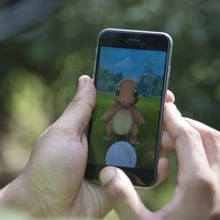 Clinton and Trump's campaign teams have been using Pokémon Go to try to catch voters